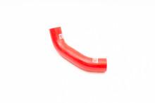 Radiator Hose Kit, Red - 02-07 Impreza, 02-07 WRX, 04-07 STI