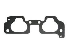 GrimmSpeed Int. Manifold>Head Gasket (pair) - Impreza N/A 99+ - Legacy N/A 00+ - Forester N/A 98+