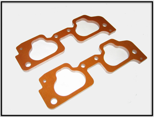 GrimmSpeed Subaru Phenolic Spacer