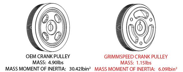 crank-pulley-subaru-fafb-15-635-3.jpg