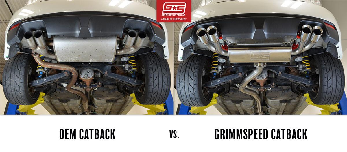 grcatback-oemvsgs-compare.jpg