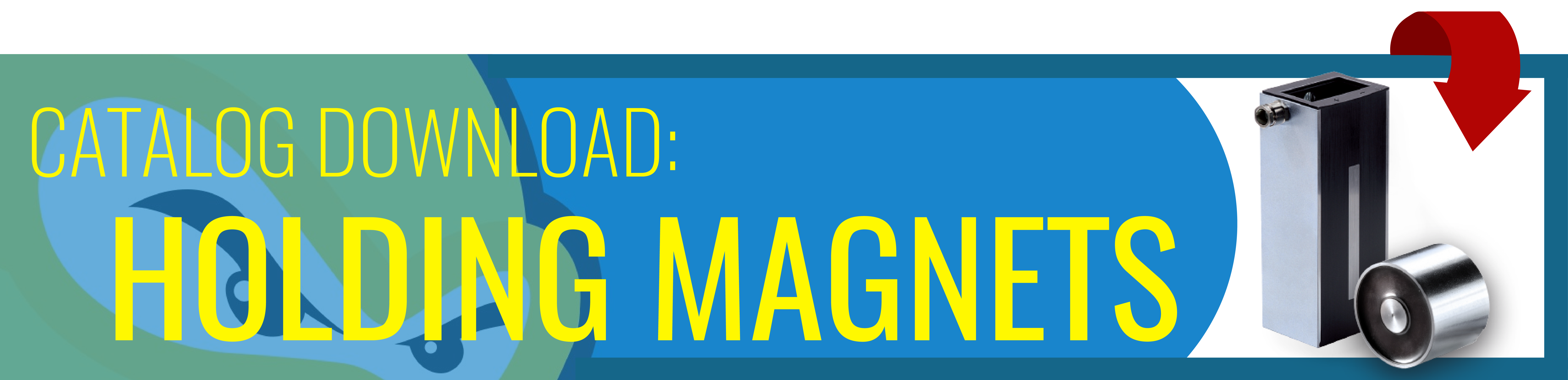 holding-magnets-download.png