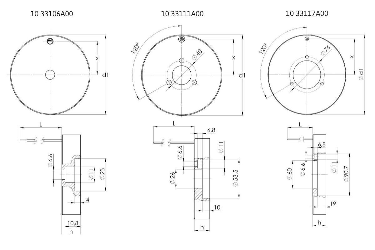 low-profile-electromagnet.jpg