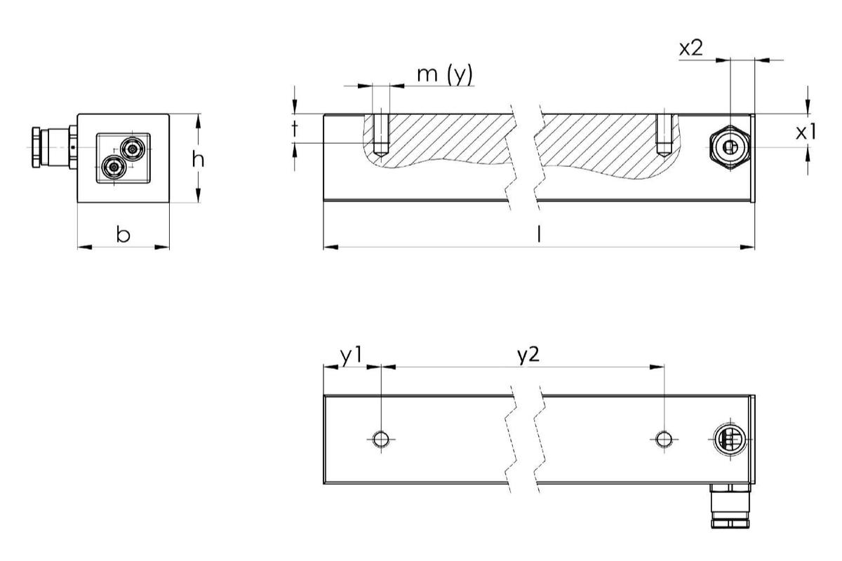 rectangular-electromagnet-drawing.jpg