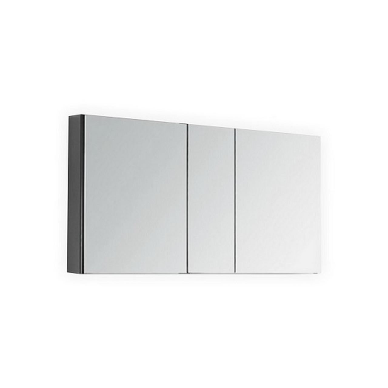 Excellent Royal Medicine Cabinet 39 5 X 32 Download Free Architecture Designs Sospemadebymaigaardcom