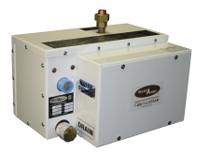 RELAX-A-MIST Steam Generator