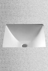 Toto Legato Undercounter Lavatory Sink