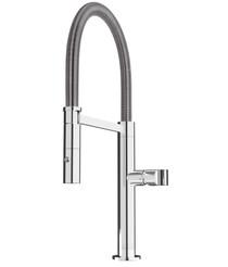 Rubi Volta - Kook Single-hole professional style kitchen faucet