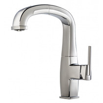Kalia ELITO SURFER Single handle kitchen faucet  Pull-out dual spray