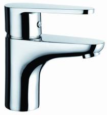 Royal Rebo Single Handle Faucet