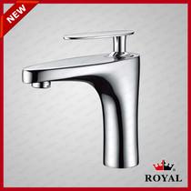 Royal Acadia Bathroom Faucet