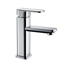 Royal Ana Single Hole Bathroom Faucet