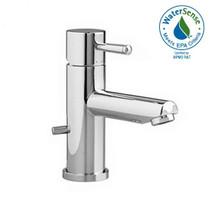 American Standard Serin Single Control Lavatory Faucet