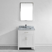 "Rome 24"" Bathroom Vanity"