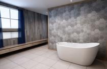 Zitta Idea Freestanding Bathtub 60″ x 31 1/2″ x 30″