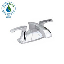 American Standard Copeland Centerset Bathroom Faucet