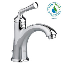 American Standard Portsmouth Monoblock Faucet