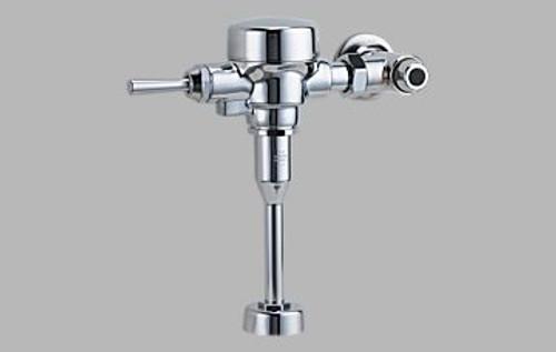 Delta Urinal Flush Valve 81t231 York Taps