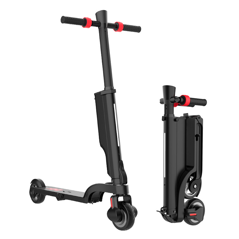folding electric scooter image.jpg