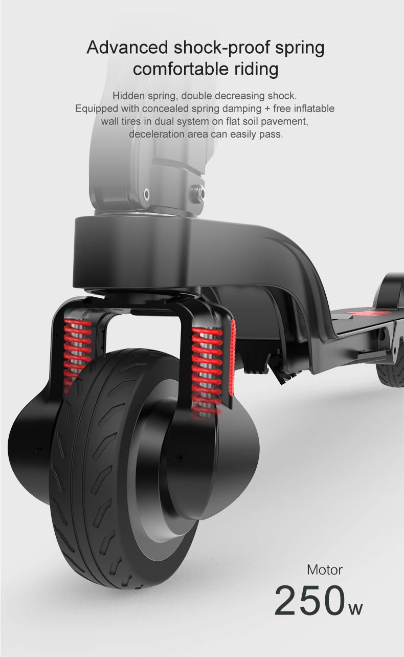 electric-scooter-013.jpg