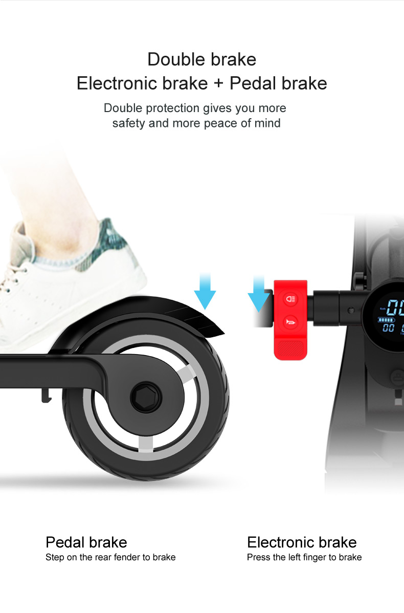 electric-scooter-014.jpg