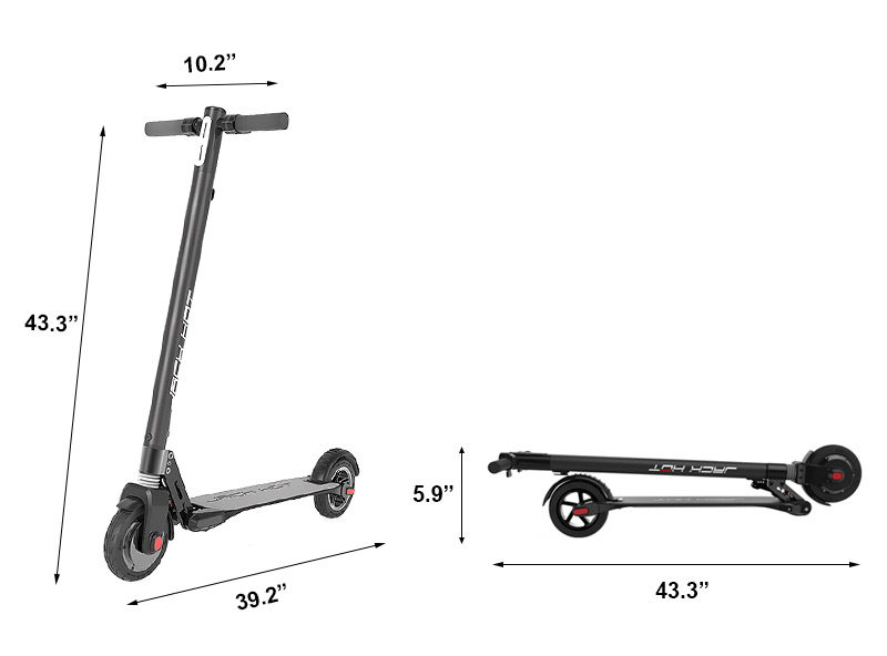 electric-scooter-e7-size.jpg