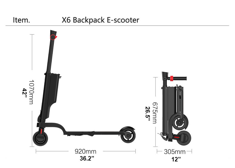 electric-scooter-x6-5inch.jpg