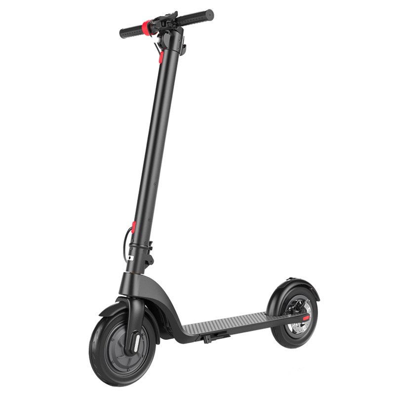 electric-scooter-x7-01.jpg