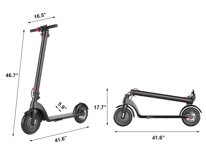 electric-scooter-x7-8inch.jpg