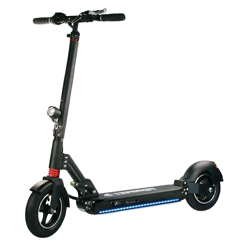 free go electric scooter S10 image.jpg
