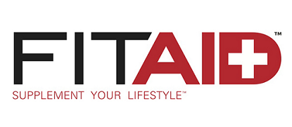 fitaid-logo111.png