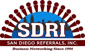 sdri-logo-color-f18.png