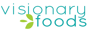 visionary-foods-logo-1-5511.png