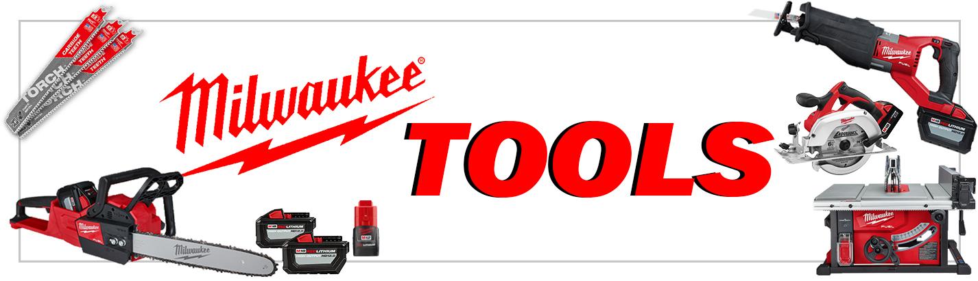 milwuakee-banner.jpg