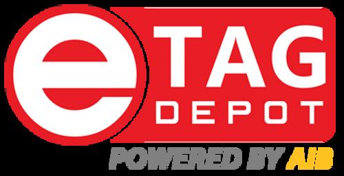 eTAG Depot by AIB