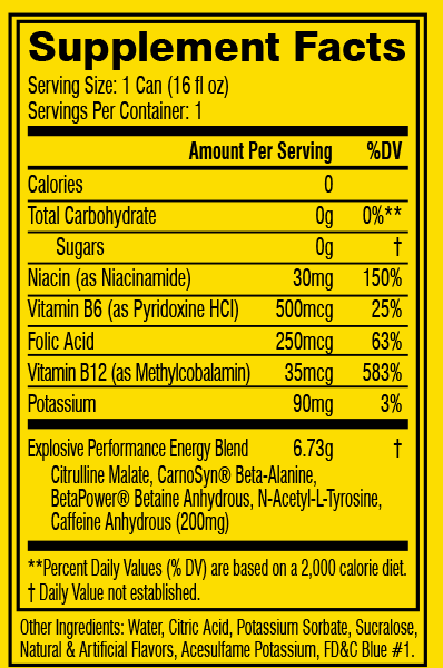 c4-carbonated-16oz-original-protein-pick-mix-uk.png