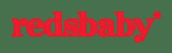 Redsbaby Australia
