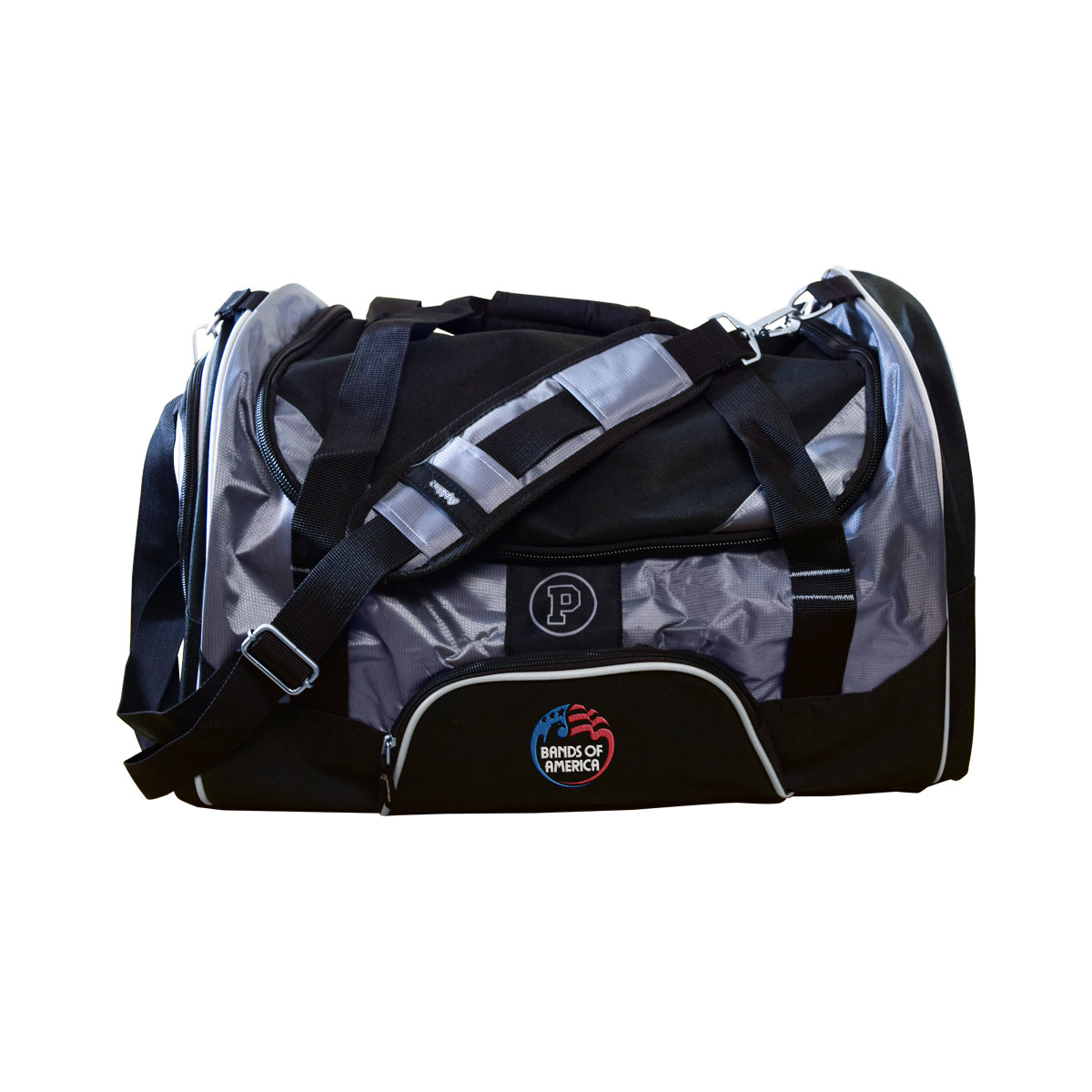 BOA Bands of America Duffel Bag