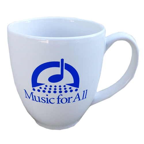 MfA Coffee Mug