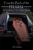 From the Back of the Hearse: A Compilation of True Short Stories