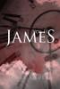 James- Vol. II