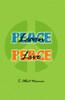 Learn Peace-Live Peace