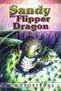 Sandy the Flipper Dragon
