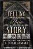 Telling Their Story