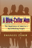A Blue-Collar Man