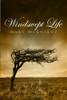 Windswept Life