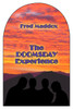 The Doomsday Experience