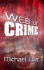 Web of Crime