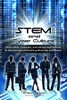STEM and Cyber Culture