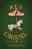 Red Carousel II